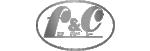 maruki Logo