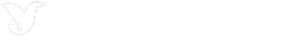 贈り物のヨシハラギフト ロゴ